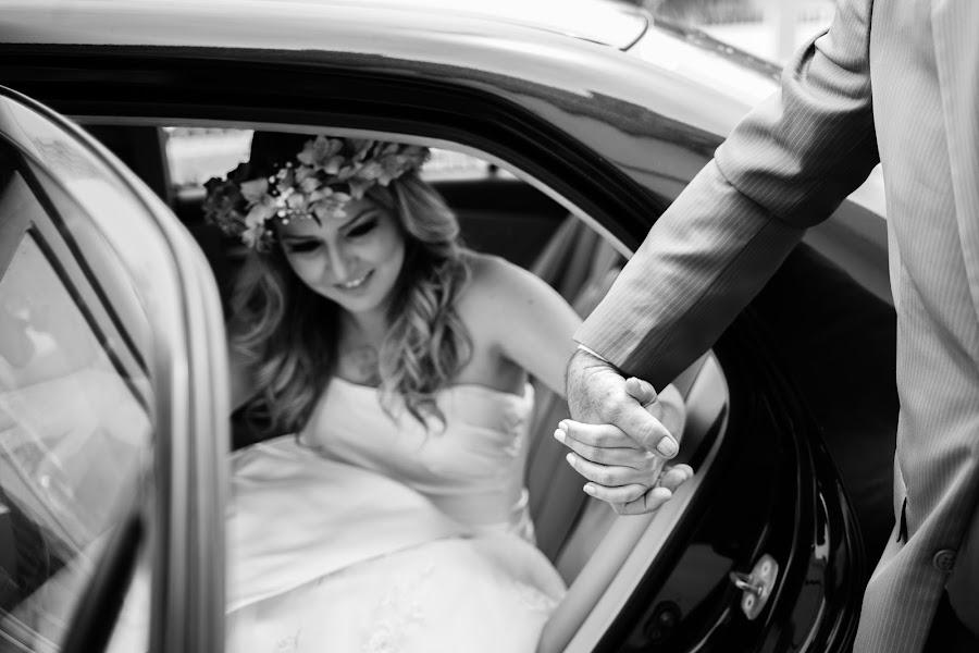 Fotógrafo de casamento Gilson Mendonça júnior (enlevo). Foto de 15.03.2018