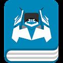 카트 사전 icon
