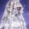 花嫁の亡き想い