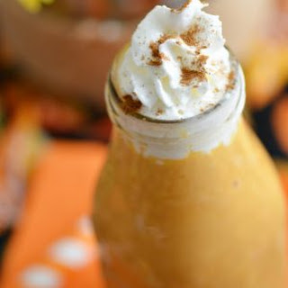 Banana Smoothie Yogurt Recipes