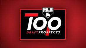 2021 MLB.Com Top 100 Draft Prospects thumbnail