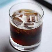 Iced Coffee 16oz
