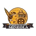 MyMineola icon