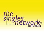 The Singles Network Ministries