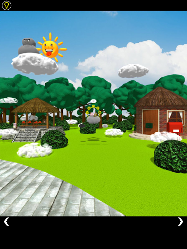 Prison Games - Escape Rooms screenshots 23