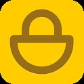 라떼스크린 - 스마트한 당신의 시작 icon