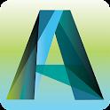 Arnsberg App icon