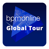 Global Tour bpm'online