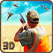 Flying Bird Hunting Season 3D file APK Free for PC, smart TV Download
