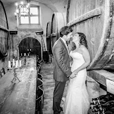 Wedding photographer Jason Hales (jhalesfotograif). Photo of 27.05.2015