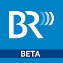 BR Radio Beta icon