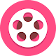 Fast & Slow Motion Video Maker by Clogica