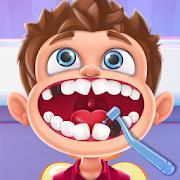 Dentist: Dental Care