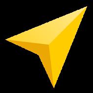 Яндекс.Навигатор - пробки и навигация по GPS