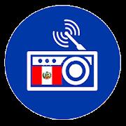 Christian Radios of Peru