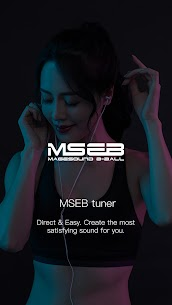 HiBy Music Player MOD APK 4