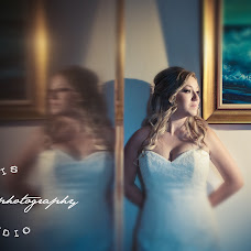 Wedding photographer Maria Tsoli (tsoli). Photo of 13.10.2015