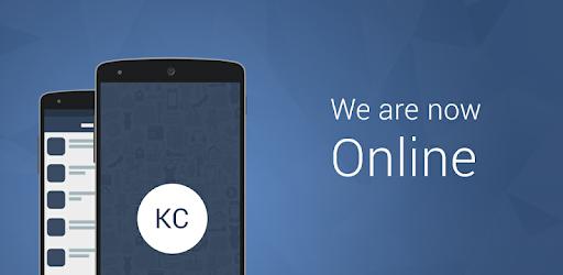 Приложения в Google Play – Kimberly Clark Hygiene Product