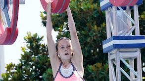 11 & 12 Year Old Semifinals thumbnail