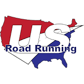 US Road Running - Virtual Race
