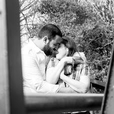 Wedding photographer Lorena Caffieri (photofeast). Photo of 02.09.2016