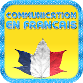 Communication en Francais