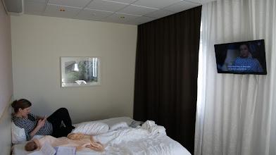 Photo: Zimmer 504