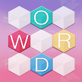 Word Game:Draw Line Puzzle