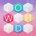 Word Game:Draw Line Puzzle APK