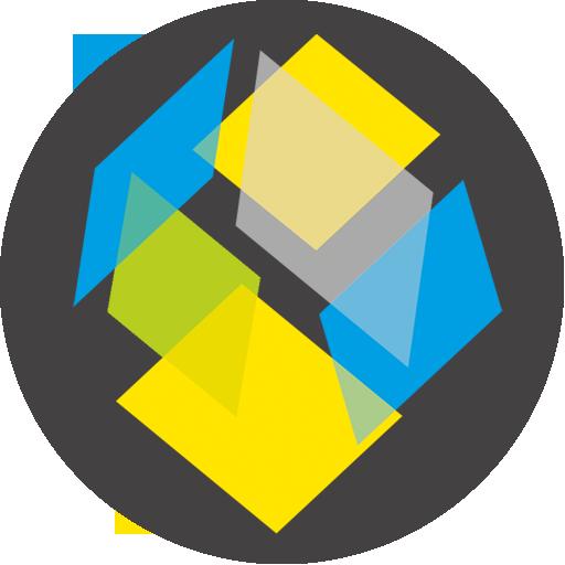 j4velin avatar image