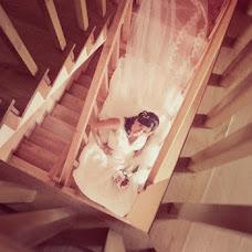 Wedding photographer Ricardo Lage (DKSSTUDIOS). Photo of 11.02.2017