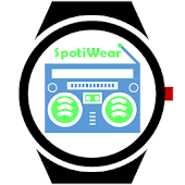 Download SpotiWear Free