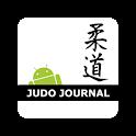 Judo Journal icon