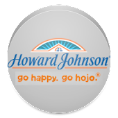 HOWARDJOHNSON ANDERSON CLEMSON