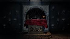 Dark stories 2のおすすめ画像4