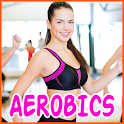 900+ Aerobics Dance Exercises icon
