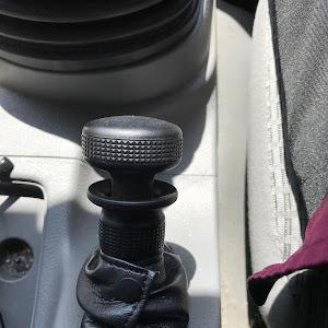 レガシィツーリングワゴン BP5 GT spec Bのカスタム事例画像 夜叉王丸さんの2018年07月29日14:03の投稿