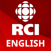 Radio Canada International-EN