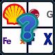Logo Game Download on Windows