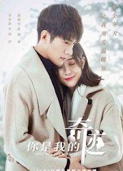You Are My Miracle China Web Drama