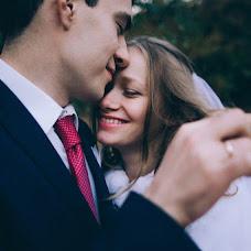 Wedding photographer Lena Kostenko (kostenkol). Photo of 18.03.2017