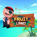 Fruit Land icon
