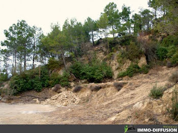 terrain à batir à Villesèque-des-Corbières (11)