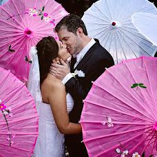 Fotógrafo de bodas John Palacio (johnpalacio). Foto del 29.08.2017