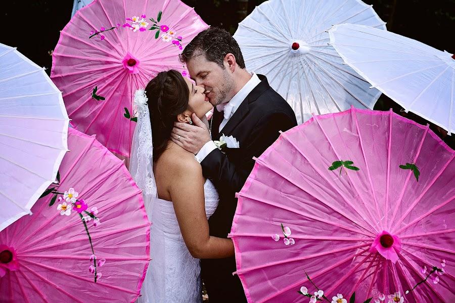 Wedding photographer John Palacio (johnpalacio). Photo of 29.08.2017