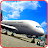 Super Plane Landing 2017 1.3 Apk