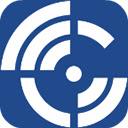 electroradio.fm Icon