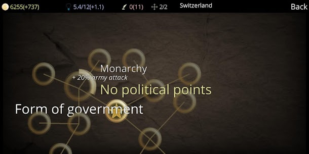 Civilization Path Lite Mod Apk Download For Android 8