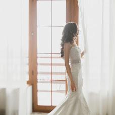 Wedding photographer Yuliya Shik (Cuadro-f). Photo of 12.02.2014