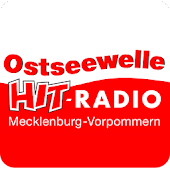 Ostseewelle HIT-RADIO M-V